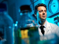 doctor-researcher-chemicals-960x624